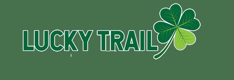 LuckyTrail