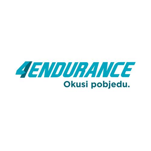 4Endurance_logo