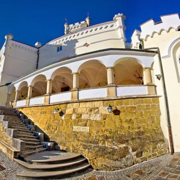 bigstock-Trakoscan-Monumental-Castle-Pa-67760464