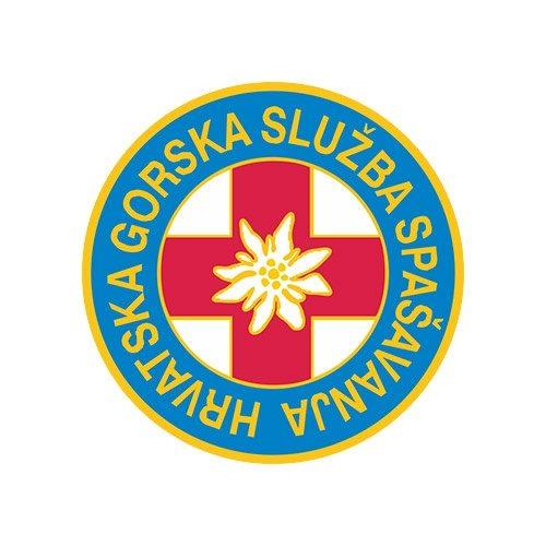 HGSS_logo