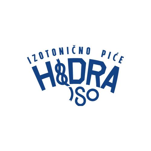Hidra_logo_500