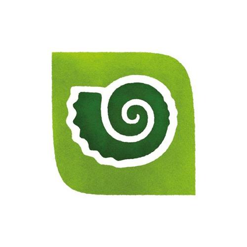 ParkPrirode_logo